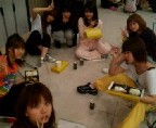 ℃-ute 公式ブログ/ハ━ロ━コ━ン千聖 画像1