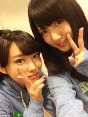 ℃-ute 公式ブログ/ひなフェス(あいり) 画像1