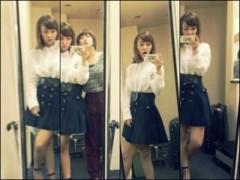 ℃-ute 公式ブログ/なるちか(^^)mai 画像3