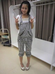 ℃-ute 公式ブログ/ランニングマーン参上 画像3