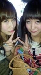 ℃-ute 公式ブログ/寒いぜ 画像2