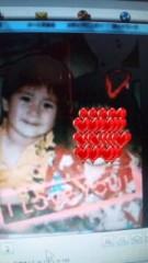 ℃-ute 公式ブログ/0歳〜小学2年生まで千聖 画像1