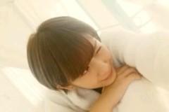 ℃-ute 公式ブログ/サンデー千聖 画像2