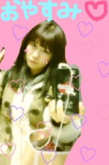 ℃-ute 公式ブログ/さすがやなっ(> 3<)千聖 画像2