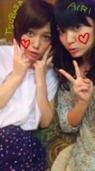 ℃-ute 公式ブログ/アップ( あいり) 画像3