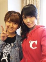 ℃-ute 公式ブログ/プレゼント(*'-') っ 画像3