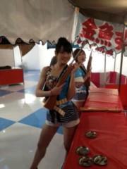 ℃-ute 公式ブログ/朝一の癒し(*'-') 画像3