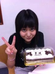 ℃-ute 公式ブログ/あらら? 画像1