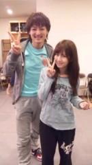℃-ute 公式ブログ/素敵だ『1974』千聖 画像2