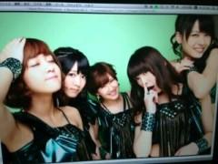 ℃-ute 公式ブログ/℃-uteちゃん。mai 画像3