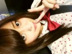 ℃-ute 公式ブログ/実はね 画像2