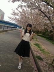 ℃-ute 公式ブログ/お散歩(^o^) 画像2