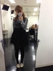 ℃-ute 公式ブログ/よこはまmai 画像3