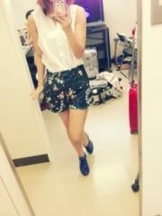 ℃-ute 公式ブログ/ハロコン!mai 画像2