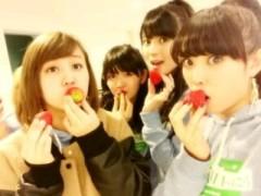 ℃-ute 公式ブログ/ひな祭り 画像2