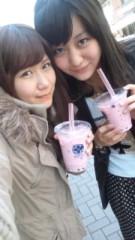 ℃-ute 公式ブログ/←千聖 画像2