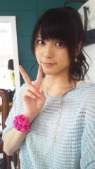 ℃-ute 公式ブログ/秋ツアー( ・∀・´) 画像3