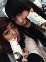 ℃-ute 公式ブログ/まいまい(あいり) 画像1
