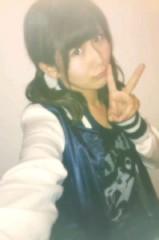 ℃-ute 公式ブログ/決定 画像3