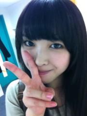 ℃-ute 公式ブログ/へいっ! 画像1