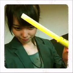 ℃-ute 公式ブログ/黄色!! 画像1