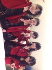 ℃-ute 公式ブログ/ハロコン3公演乗り越えたー 画像1