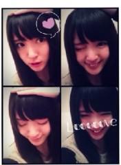 ℃-ute 公式ブログ/さみゅー(あいり) 画像2