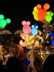 ℃-ute 公式ブログ/夢の国(あいり) 画像2