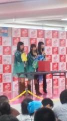 ℃-ute 公式ブログ/ちゃお千聖 画像2