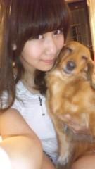 ℃-ute 公式ブログ/ラブ千聖 画像2