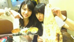 ℃-ute 公式ブログ/な、なんなんだ 画像1