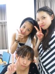 ℃-ute 公式ブログ/ランニングマーン参上 画像2