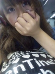℃-ute 公式ブログ/HAPPY&Bat...千聖 画像2