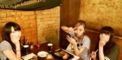 ℃-ute 公式ブログ/aikoさん(// ∇//) 画像3