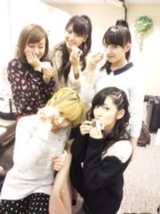 ℃-ute 公式ブログ/最高の2日間ヽ(´ー`)ノ 画像1