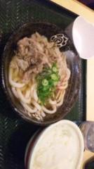 ℃-ute 公式ブログ/またーり(あいり) 画像1