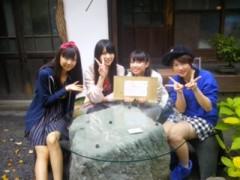 ℃-ute 公式ブログ/秩父〜ヽ( ´ー`)ノ 画像2