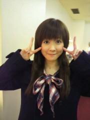 ℃-ute 公式ブログ/準備中 画像1
