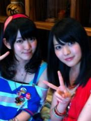 ℃-ute 公式ブログ/観てくださいねっ 画像2
