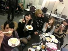 ℃-ute 公式ブログ/ひゃふー(あいり) 画像1