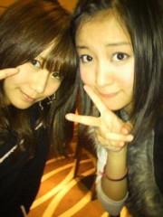 ℃-ute 公式ブログ/THE BIRTHDAY☆ 画像1