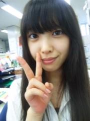 ℃-ute 公式ブログ/晴天! 画像3