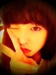 ℃-ute 公式ブログ/ハロチャン。-中- 画像1