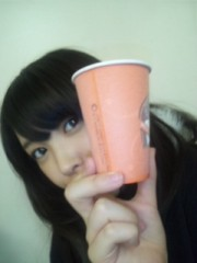 ℃-ute 公式ブログ/うわぁ、 画像3