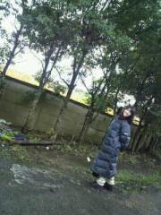 ℃-ute 公式ブログ/無敵の雨女 画像2