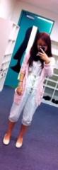 ℃-ute 公式ブログ/今日ね! 画像1
