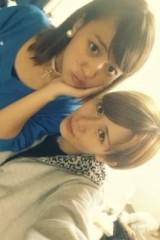 ℃-ute 公式ブログ/キュースマ千聖 画像2