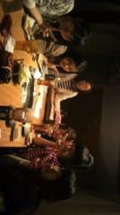℃-ute 公式ブログ/THE EVENT 画像3
