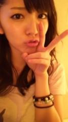 ℃-ute 公式ブログ/あめー。(あいり) 画像2
