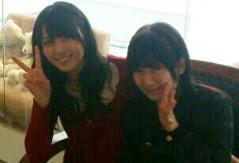 ℃-ute 公式ブログ/すみません 画像3